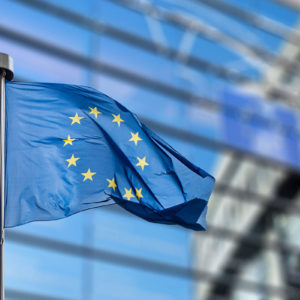 Das Kreislaufwirtschaftsgesetz (KrWG) setzt die EU-Abfallrahmenrichtlinie (Richtlinie 2008/98/EG, AbfRRL) in deutsches Recht um. (Foto: artjazz, Fotolia)