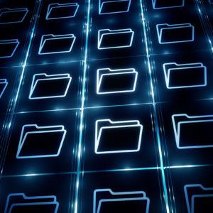 Elektronisches-Abfallnachweisverfahren (eANV): Nachweis über die Entsorgung und Verwertung bzw. Vernichtung von Abfällen seit dem 1. April 2010 nur noch in elektronischer Form (Foto: envfx, Fotolia)