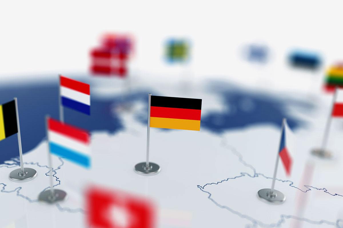 Europäische Datenschutz-Grundverordnung (EU-DSGV) – rechtlich sicherer Umgang mit Patientendaten und Mitarbeiterinformationen (Foto: Denys Rudyi, Fotolia)