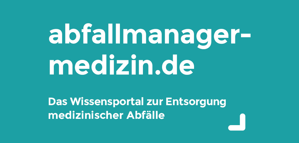 abfallmanager-medizin.de