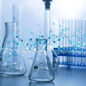 Hohe Anforderungen an Hersteller, Importeure und Anwender von chemischen Produkten (Foto: MG, AdobeStock)