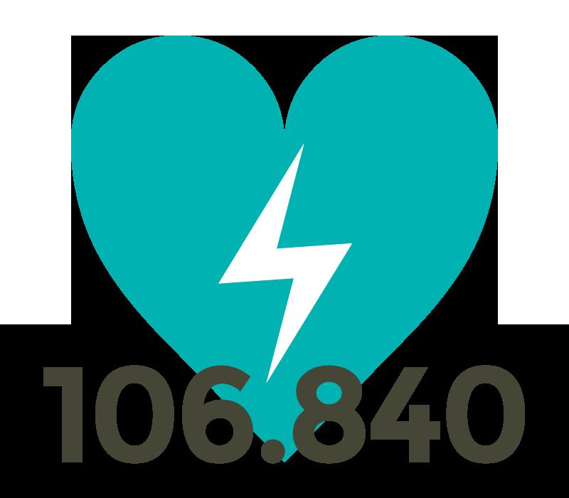 106.840 operative Herzschrittmacher-Eingriffe deutschlandweit