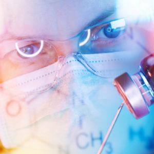 Die Technischen Regeln für Biologische Arbeitsstoffe (TRBA) geben Stand der Technik, Arbeitsmedizin und Arbeitshygiene sowie gesicherte wissenschaftliche Erkenntnisse für Tätigkeiten mit biologischen Arbeitsstoffen inkl. deren Einstufung und Bewertung wieder. (Foto: Bits and Splits, Fotolia)