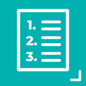 Checkliste: DSGVO in Klinik und Arztpraxis