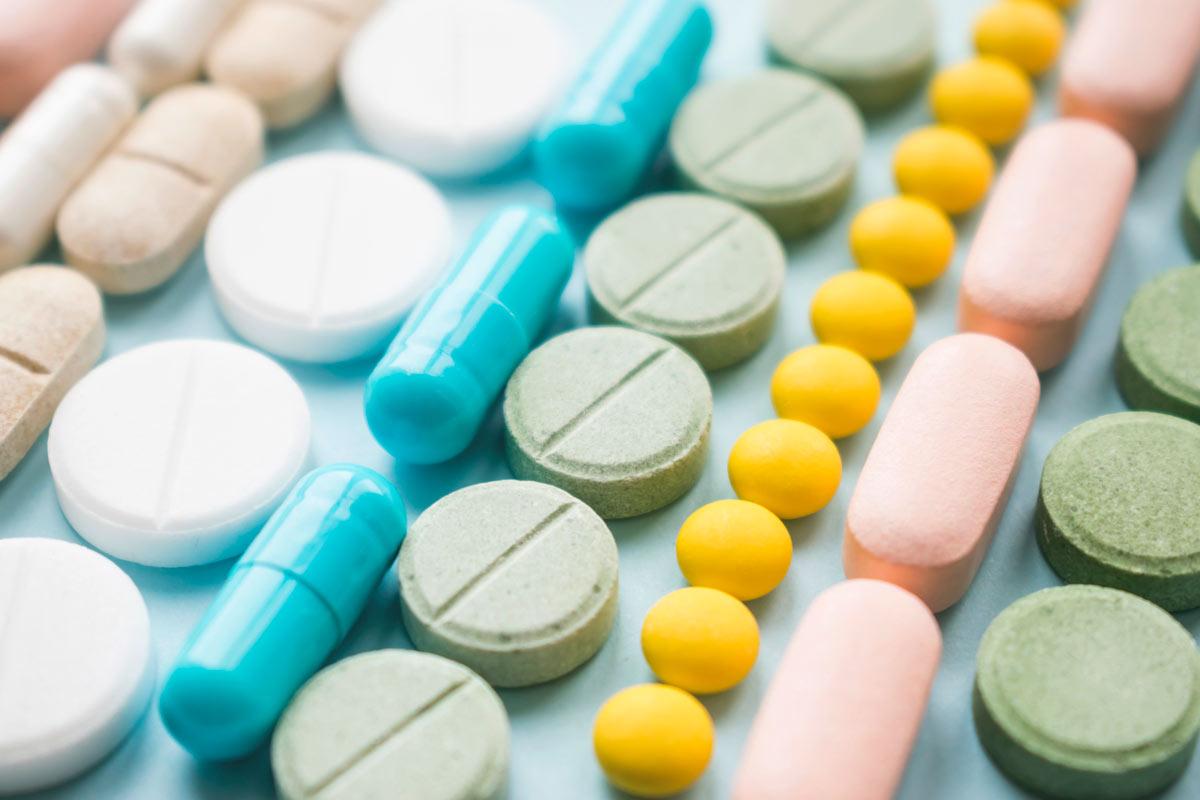 Betäubungsmittel im Sinne des Gesetzes aufbewahren und entsorgen (Foto: Irissca, Fotolia)