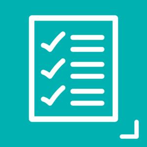 Checkliste zur Lagerung von Lithium-Ionen-Batterien und -Akkus