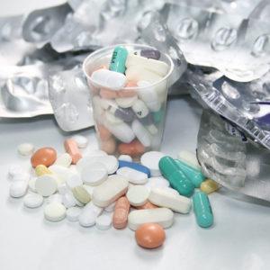 Bei der Entsorgung von Tabletten die Art des Medikaments berücksichtigen (Foto: Travelfish, Adobe Stock)
