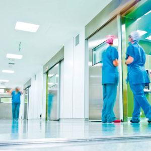Abfallmanager Medizin – Das Portal zur Entsorgung medizinischer Abfälle