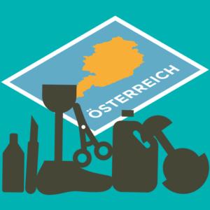 Blick ins Ausland - Entsorgung medizinischer Abfälle in Österreich