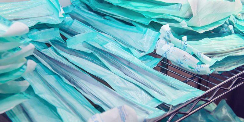 Sämtliche Verpackungen, die typischerweise beim privaten Endverbraucher anfallen, müssen an einem System beteiligt sein (Foto: okrasyuk, AdobeStock)