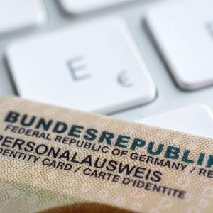 DSGVO und spezielle Datenschutzgesetze des Bundes haben Anwendungsvorrang (Foto: Mario Hoesel, AdobeStock)