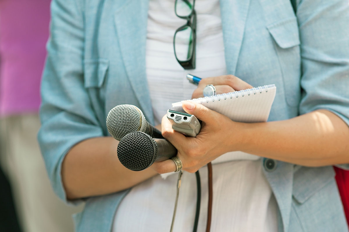 Abfallmanager Medizin hat Abfallbeauftragte zur aktuellen Situation befragt (Foto: wellphoto, iStock)