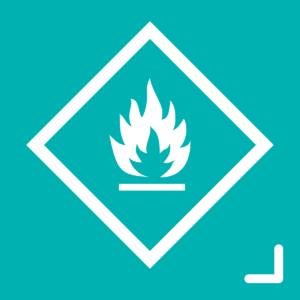 Kennzeichnung von Gefahrstoffen: GHS-Gefahrenpiktogramme
