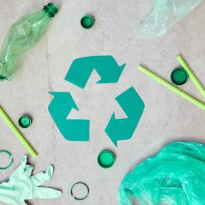Umweltbewusstes Wirtschaften wird durch die Novellierung eine höhere Bedeutung beigepflichtet (Foto: AnnaStills, AdobeStock) )