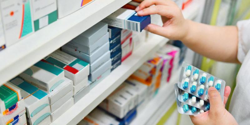 Wesentliche Regelungen zur Entsorgung von Medikamenten fehlen (Foto: MJ_Prototype, istock)